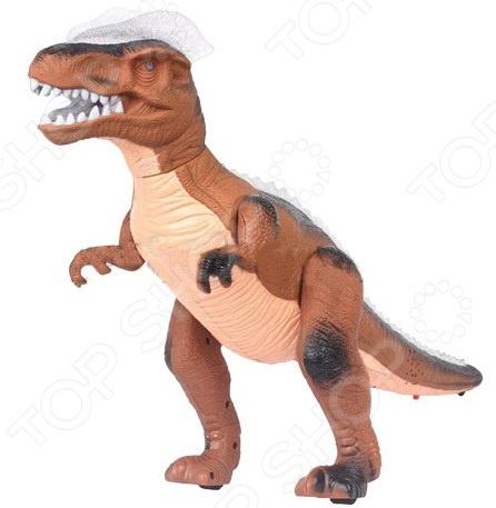 Игрушка на дистанционном управлении 1 Toy Darkonia «Динозавр». В ассортименте