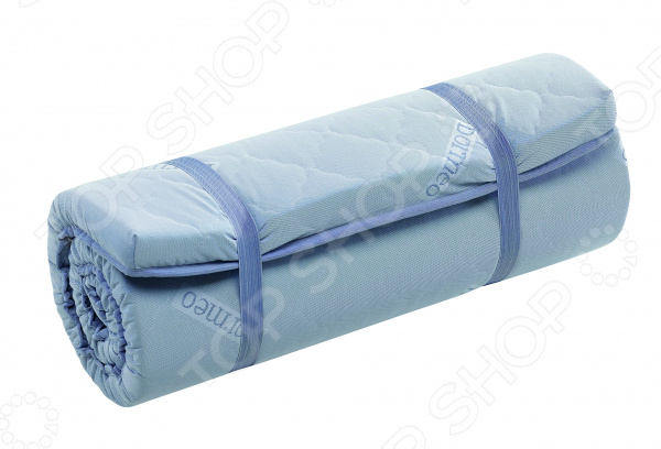 Dormeo Roll Up Comfort