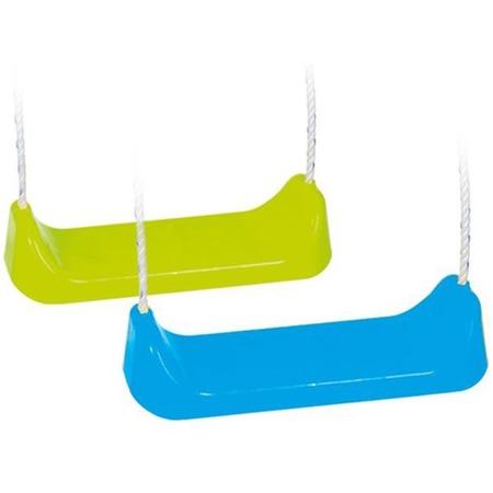 Купить Качели детские подвесные Dolu малая. В ассортименте