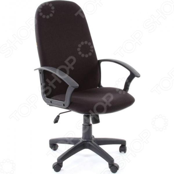 Кресло офисное 289 10-356