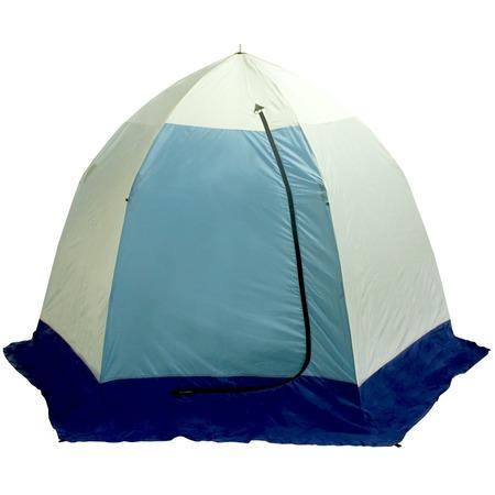 Купить Палатка СТЭК Elite 4 брезентовая. В ассортименте
