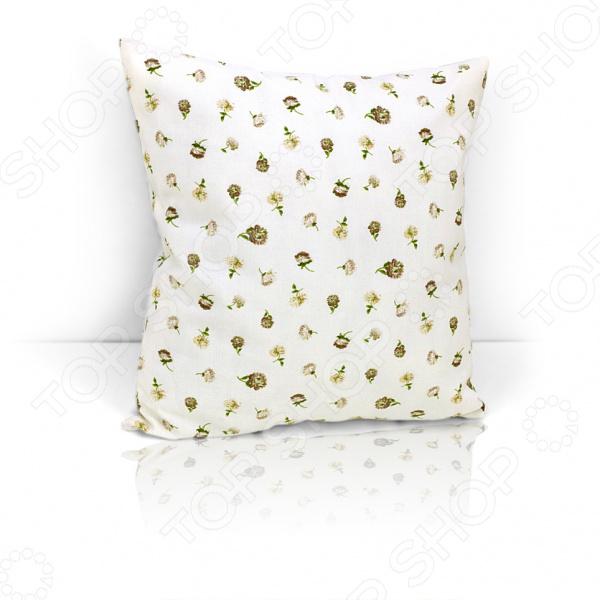 Подушка декоративная Kauffort Karen