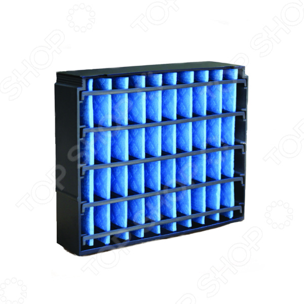 Фильтр для мини-кондиционера 4в1 Rovus Арктика — охладитель воздуха