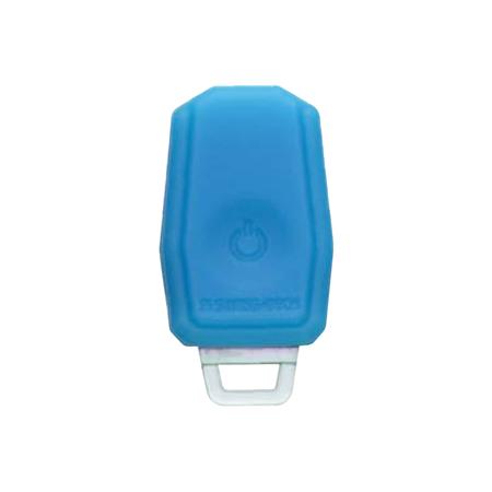 Брелок светодиодный Swiss+Tech Micro-LightIce