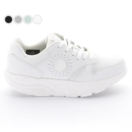 Купить Универсальные кроссовки Walkmaxx «Будь в форме»