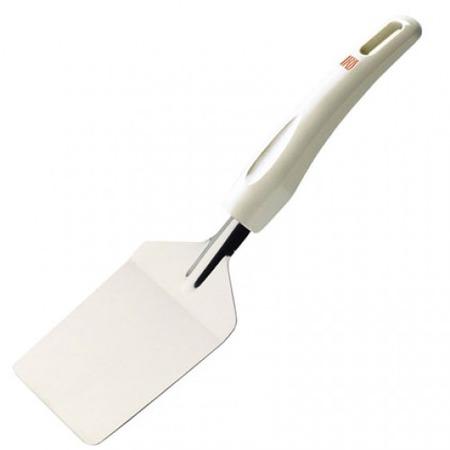 Купить Лопатка кулинарная IRIS Barcelona 1721250