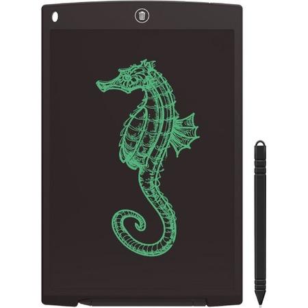 Купить Планшет графический Rexant 70-5003