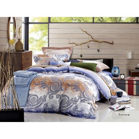 Купить Комплект постельного белья Jardin Verosa. Семейный
