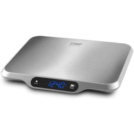 Купить Весы кухонные CASO L 15
