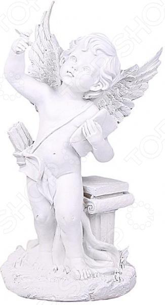 Фигурка декоративная Patricia «Ангел со стрелами»