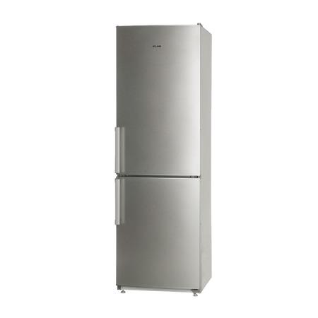 Купить Холодильник Atlant 4423-080 N