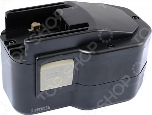Батарея аккумуляторная Pitatel TSB-158-AE(G)14A-15C