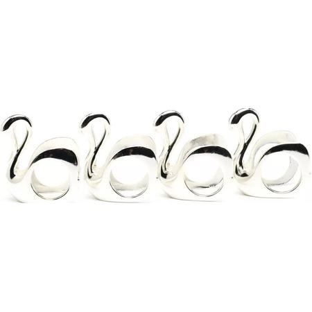 Купить Кольца для салфеток MARQUIS 3038-MR