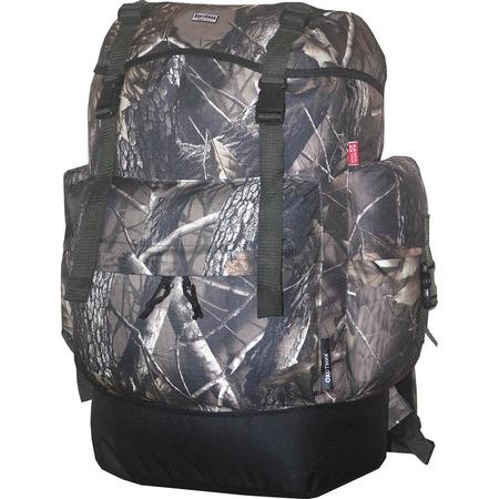Рюкзак для охоты NOVA TOUR «Охотник 50 V3 КМ»