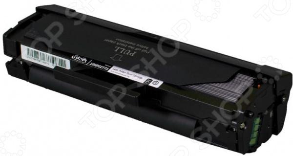 Картридж Sakura 106R02773-N для Xerox Phaser 3020, Xerox WorkCentre 3025 цена