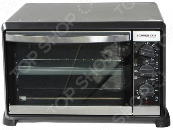 Мини-печь BG 1055/E