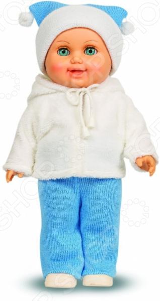 Кукла Весна «Артём 2». В ассортименте