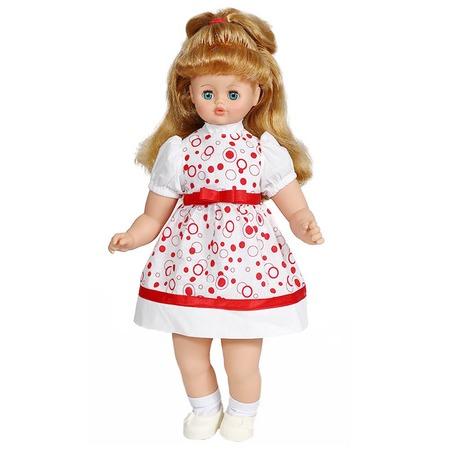 Купить Кукла Весна «Вероника-15». В ассортименте