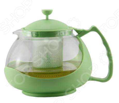 цена на Чайник заварочный Zeidan Z-4106