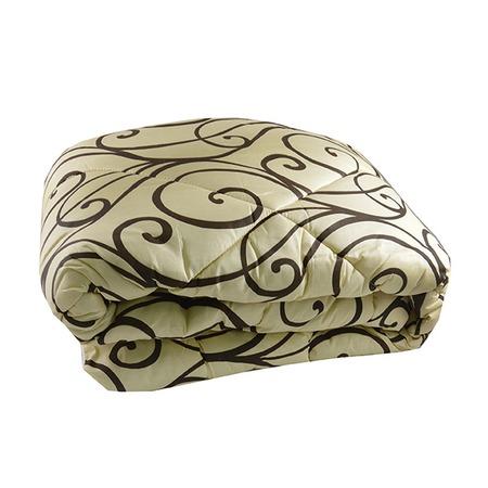 Купить Одеяло классическое Ecotex «Овечка». В ассортименте