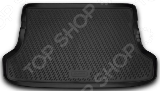 цена на Коврик в багажник Element Suzuki Grand Vitara 5D, 2005, внедорожник
