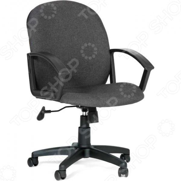 Кресло офисное 681 C2