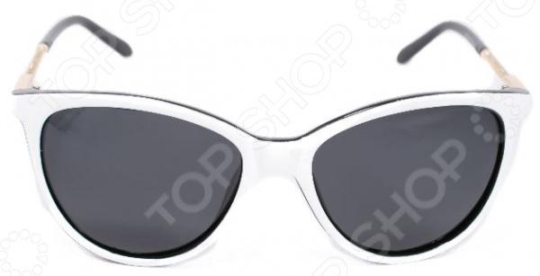 Очки солнцезащитные Mitya Veselkov OS-220
