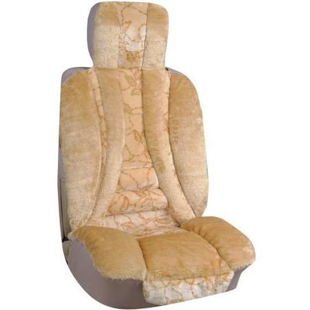 Купить Комплект чехлов на сиденья автомобиля SKYWAY Arctic 1044