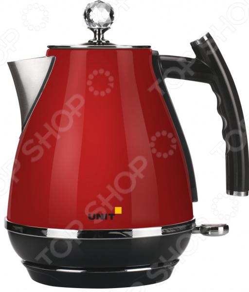 Чайник UEK-263