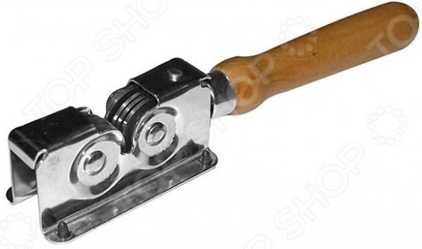 Точилка для ножей Мультидом AN57-56 рыбочистка мультидом an57 17