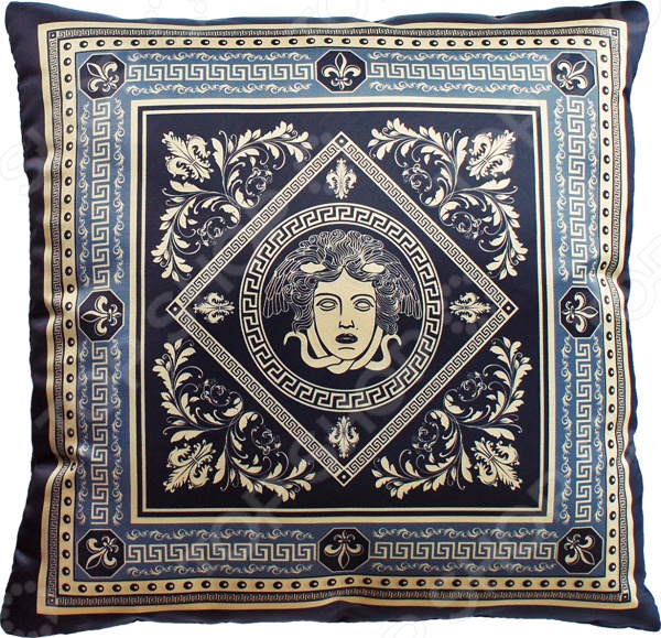 Подушка декоративная Gift'n'Home «Версаль»