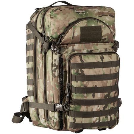 Купить Рюкзак тактический WoodLand ARMADA-4, 45 л