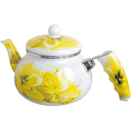 Купить Чайник Bohmann BH-8133