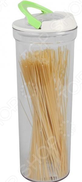 Банка для хранения сыпучих продуктов Pomi d'Oro PPL-220007