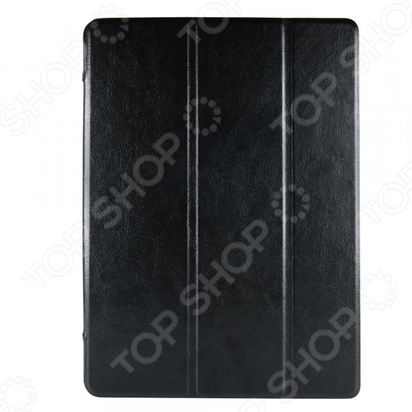 Чехол для планшета IT Baggage ультратонкий для Huawei Media Pad M2 10 luxury media pad m2 10 0 stand leather case for huawei inch a01w l flip tablet cover fast shipping