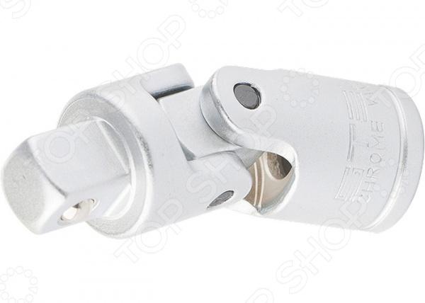 Шарнир карданный STELS