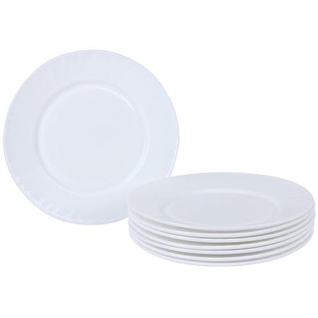 Купить Набор тарелок Rosenberg RGC-325003