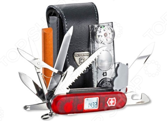 Nabor-puteshestvennika-Victorinox-Expedition-Kit-18741AVT-557462