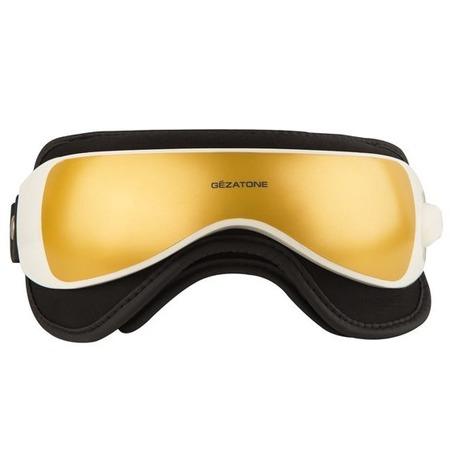 Купить Массажер для глаз Gezatone BEM-III Pro