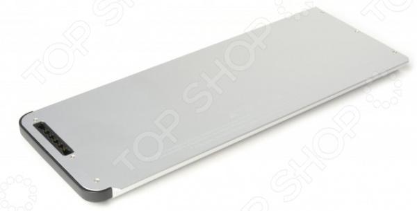 Аккумулятор для ноутбука Pitatel BT-807 цена и фото