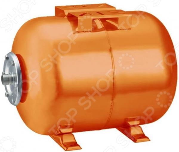 Гидроаккумулятор Вихрь ГА-100 гидроаккумулятор вихрь га 50