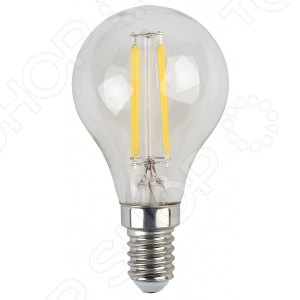 Лампа светодиодная Эра P45-7W-840-E14 лампа светодиодная эра led smd bxs 7w 840 e14 clear