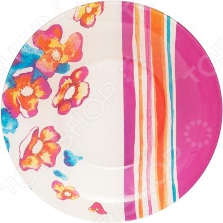Тарелка суповая Luminarc Victoure Luminarc - артикул: 1720991