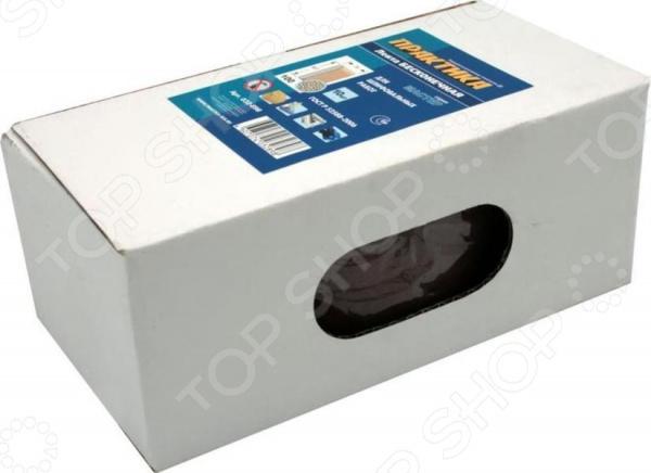 Набор лент шлифовальных ПРАКТИКА 032 набор шлифовальных лент bosch 2608606073 p 150