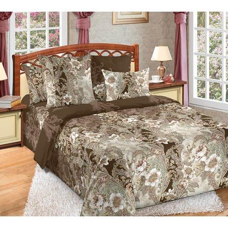 Купить Комплект постельного белья Белиссимо «Вальс»