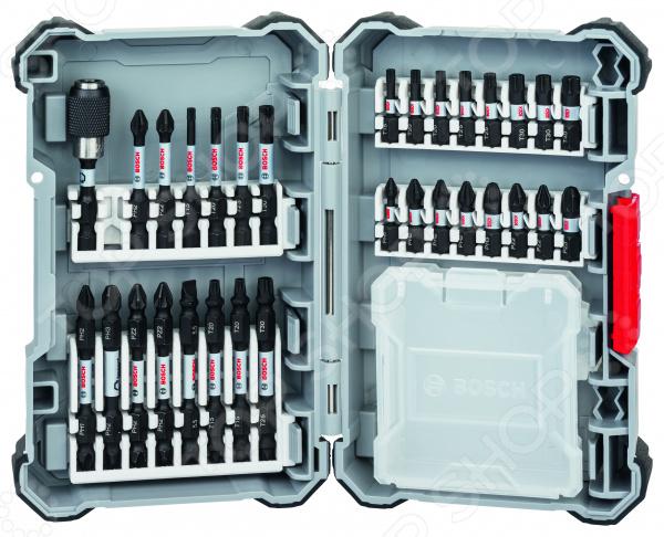 Набор бит Bosch 2608522366