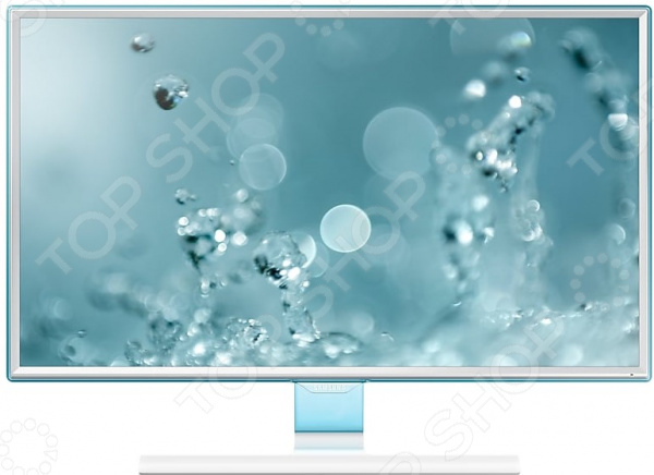 Монитор Samsung S24E391HL samsung s24e391hl монитор
