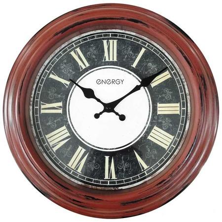 Купить Часы настенные Energy ЕС-119