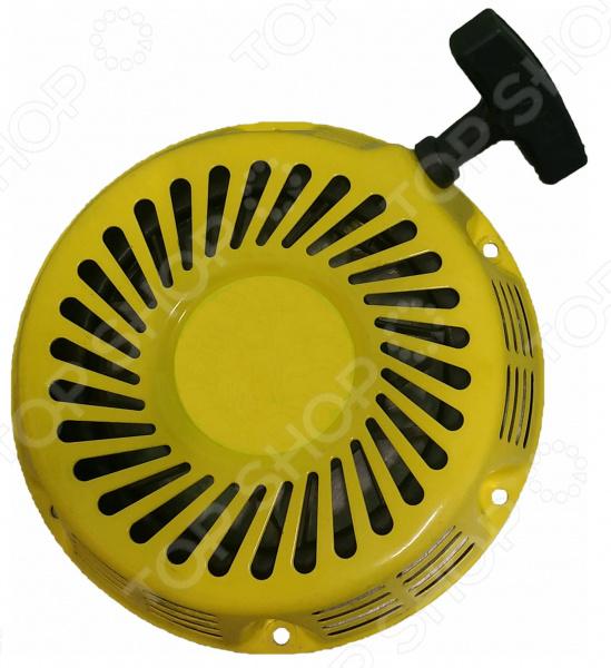 Стартер ручной Huter для DY5000L-DY8000L/LX