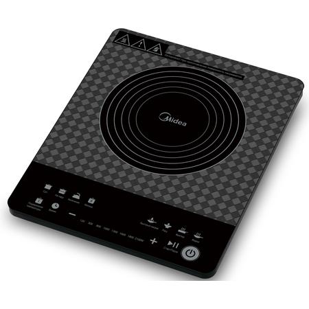 Купить плита настольная индукционная Midea MC-IN 2202